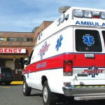 ambulance_at_ER