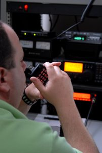 911 emergency communications dispatch